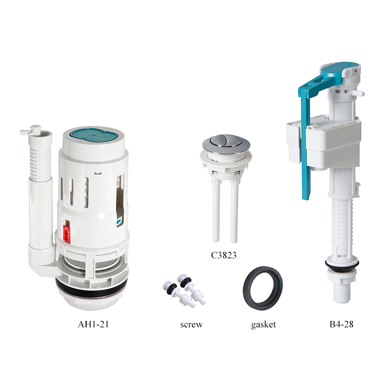 htd-toilet-flush-valve-assembly