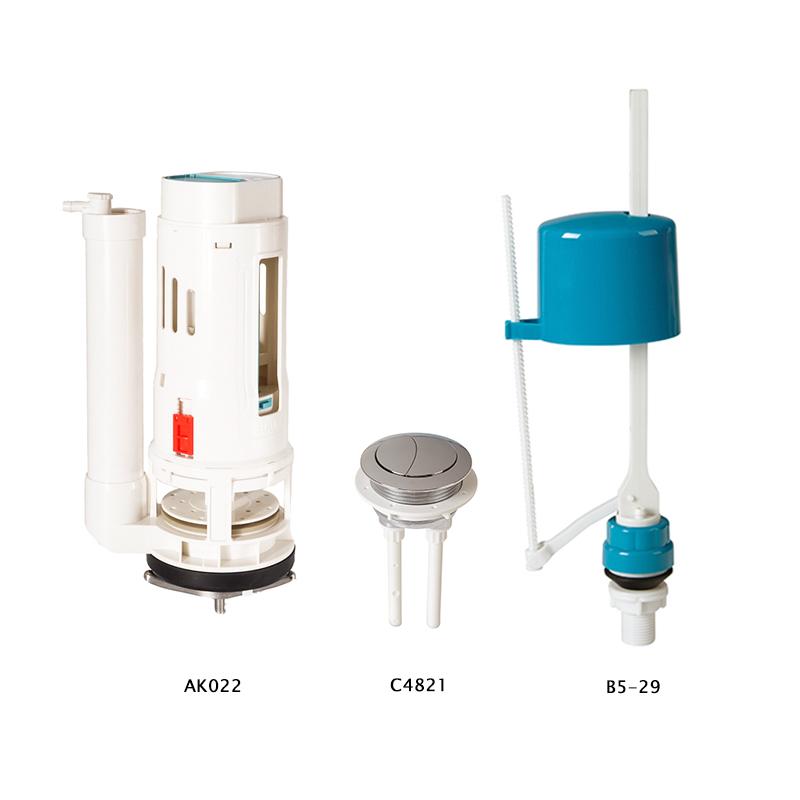 best-toilet-repair-kits