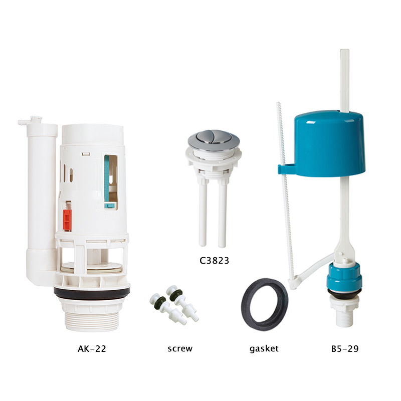 parts-for-toilet-repair%e2%80%8e