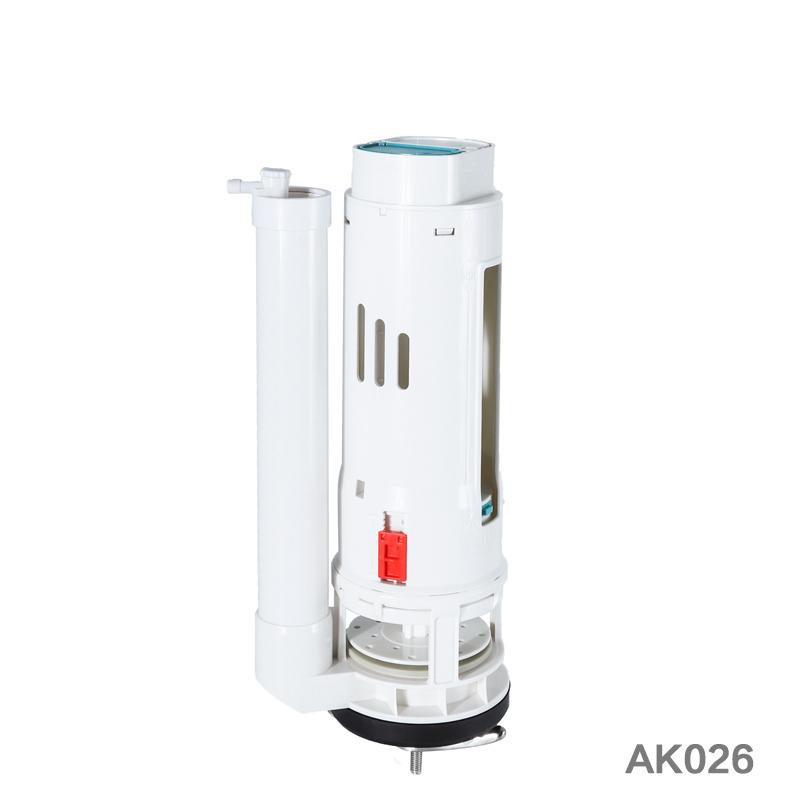 universal-toilet-flush-valves-2-inch