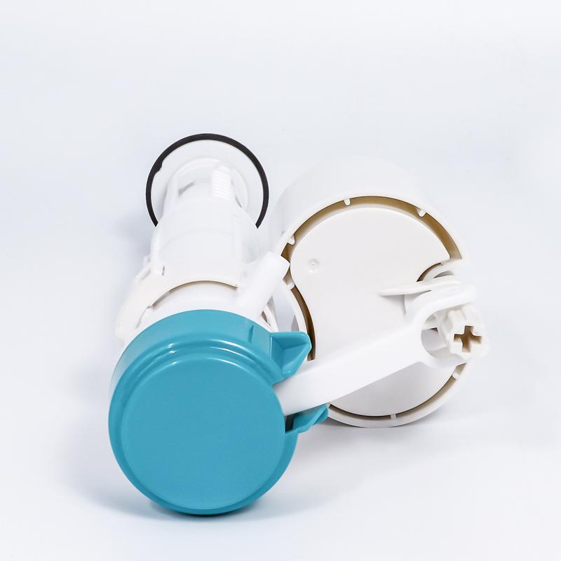 toilet-cistern-flush-mechanism-toilet-fill-valves