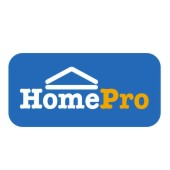 Home Products Center (Malaysia) Sdn Bhd