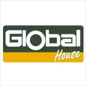 Global House Public Company Limited. (Thailand),