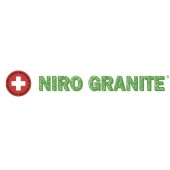Niro Ceramic Group