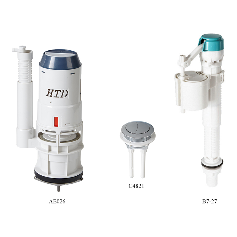 htd-toilet-repair-kit-with-dual-flush-button