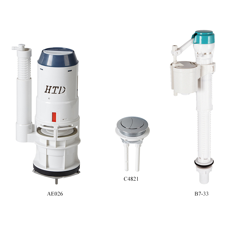 htd-toilet-repair-kit-with-siphon-fill-valves