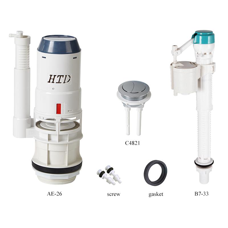 hot-sale-dual-flush-toilet-flush-kits