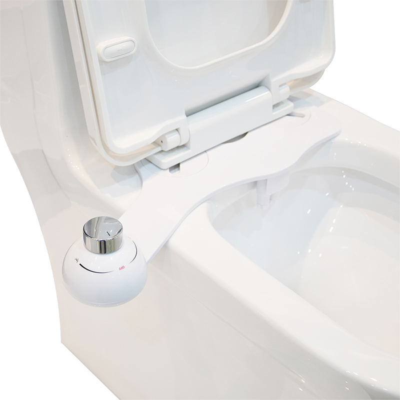 how-to-install-htd-bidet-toilet-attachement