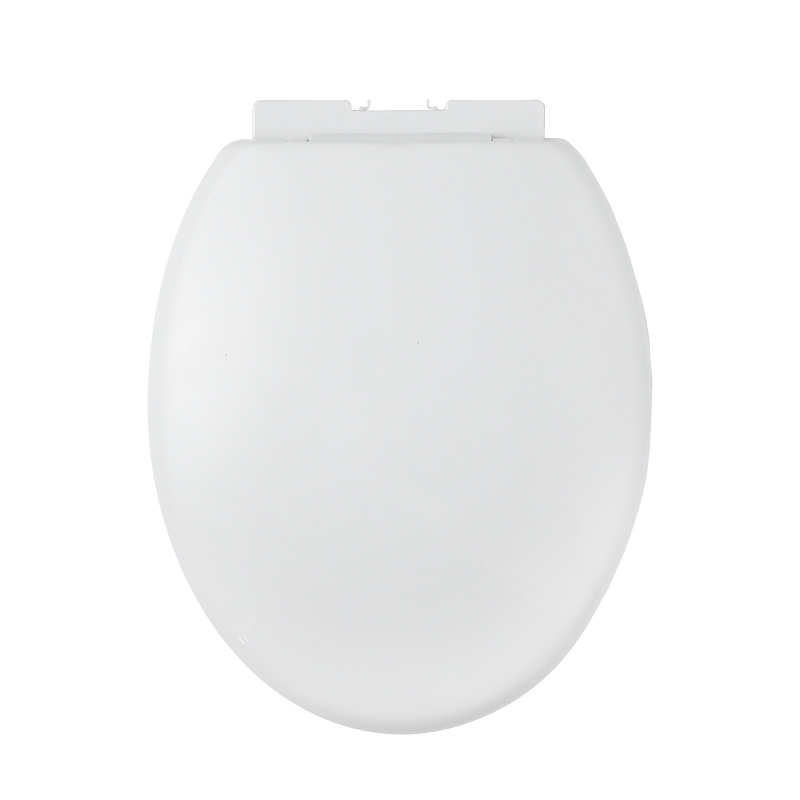 Quick release Small Round PP Seat Cover