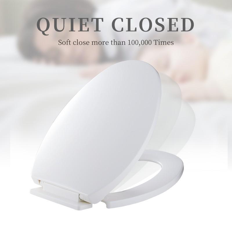 htd-cheap-toilet-seats