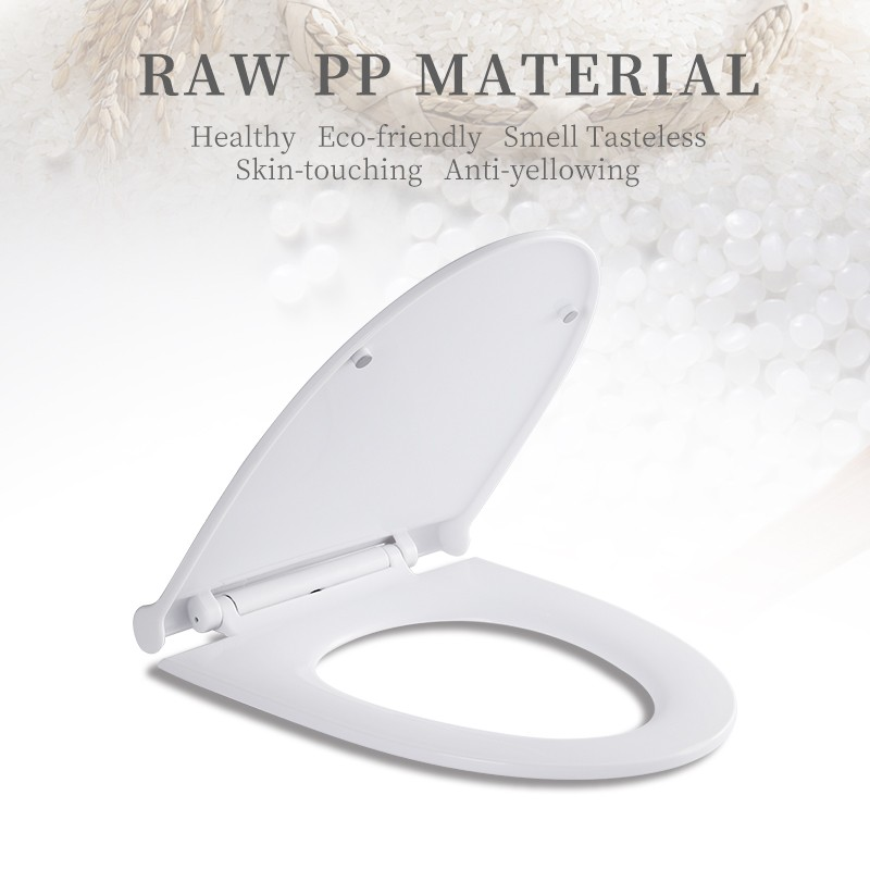 htd-elongated-toilet-seat