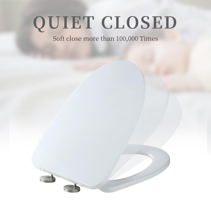 htd-hard-plastic-toilet-seat