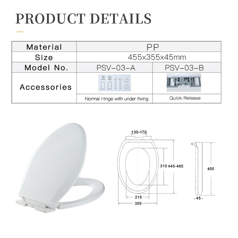 htd-oblong-soft-toilet-seat