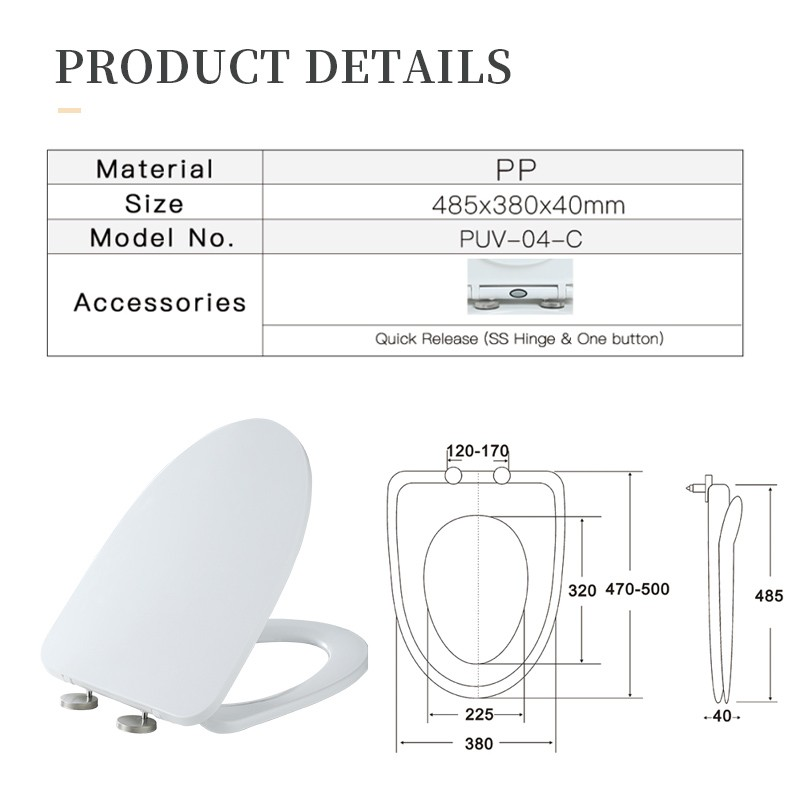 htd-replace-toilet-seat-size