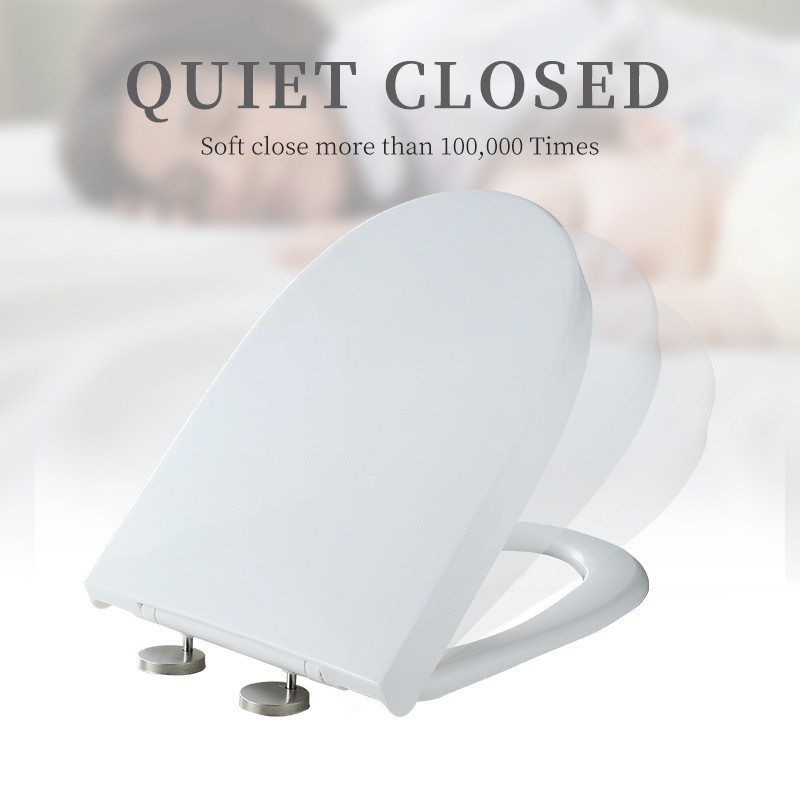 htd-sterling-toilet-seat-replacement
