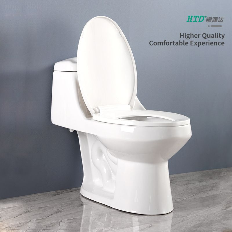 htd-thick-plastic-toilet-seat