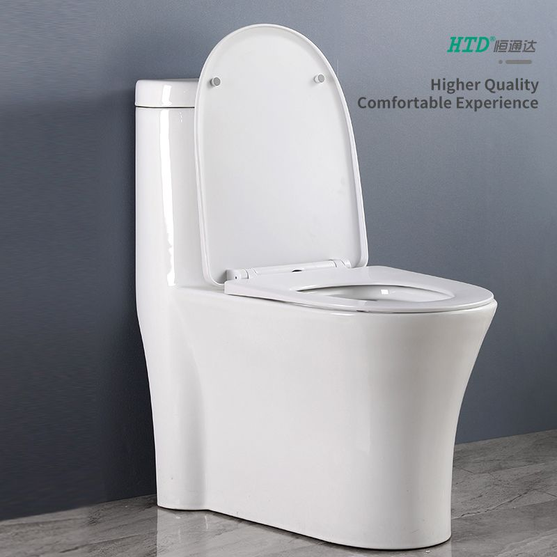 htd-toilet-seat-and-lid-covers-2