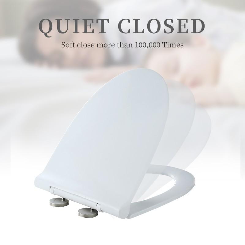 htd-toilet-seat-hinges