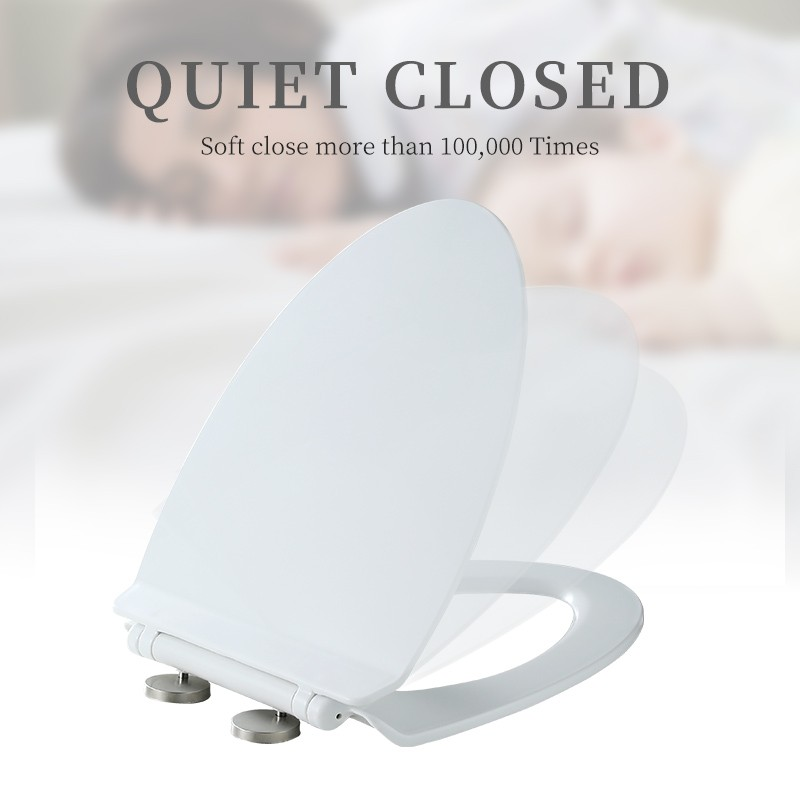 htd-toilet-seat-lid-replacement