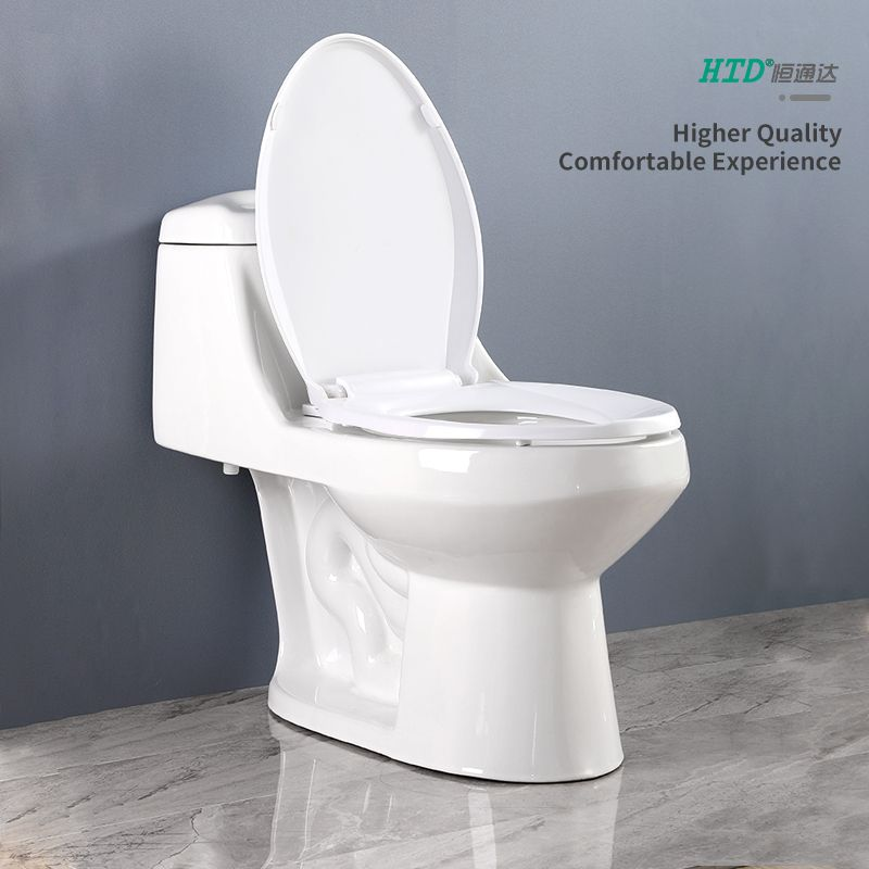 htd-toilet-seat-makers
