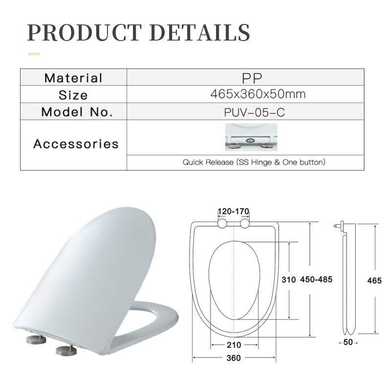 htd-toilet-seat-top