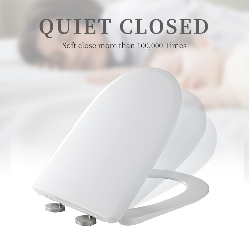 htd-toilet-seat-with-price