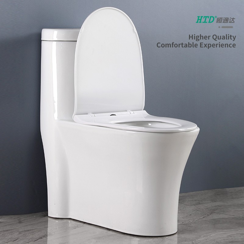 htd-white-elongated-toilet-seat-2