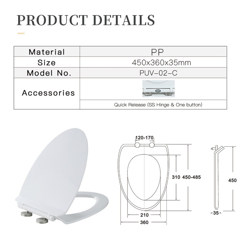 htd-white-elongated-toilet-seat